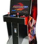 2 Player Mortal Kombat (3544 Games)